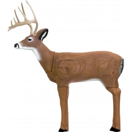 Delta Challenger Buck