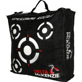 Delta Speed Bag 20