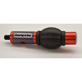 Flex Dampster Frontal