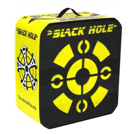 Black Hole 22