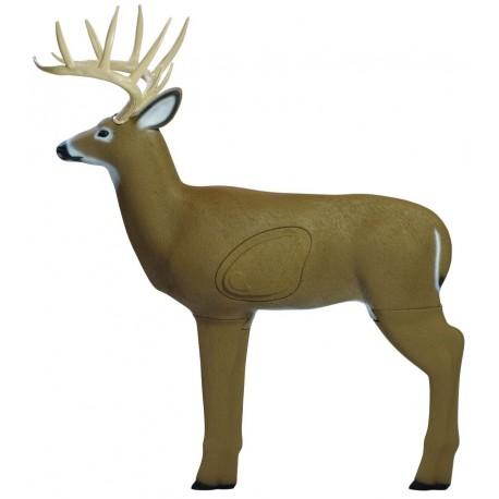 Shooter Medium Buck