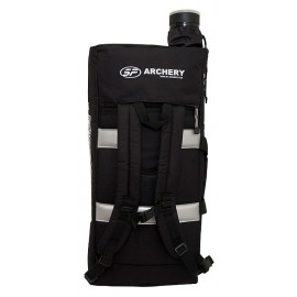 SF Archery Axiom Plus sac à dos