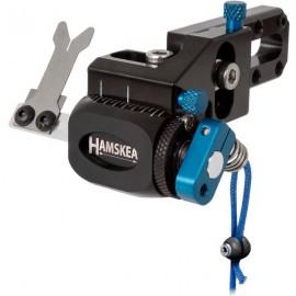 Hamskea Hybrid Target Pro - Microtune