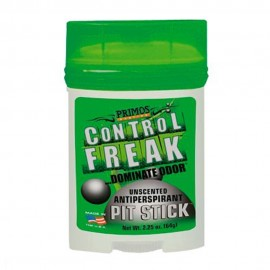 Déodorant Primos Control Freak