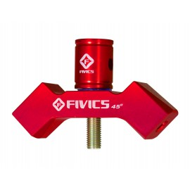 Fivics CEX7