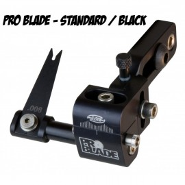 AAE Pro Blade