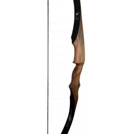 Touchwood Ibex
