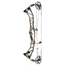 Hoyt Double XL HTG