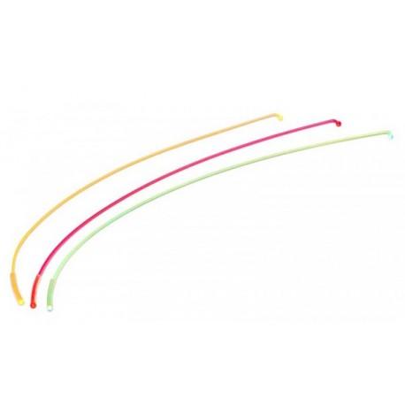 Arc Système Fibre Optique longue