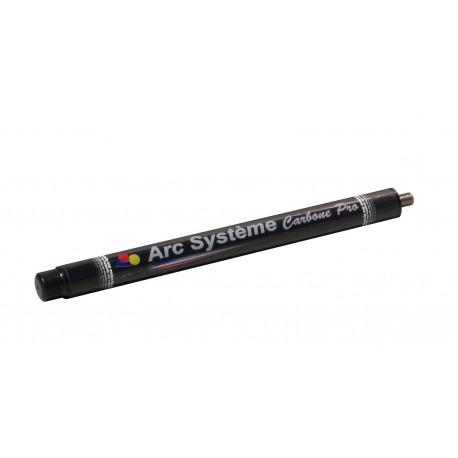 Arc Système Carbone Pro