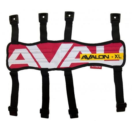 Avalon Classic Double XL