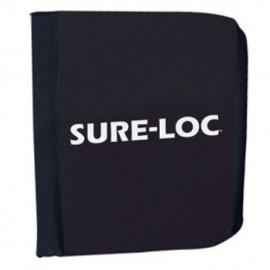 Sure Loc Scope Cover