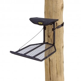 Rivers Edge Big Foot XL Stand RE551