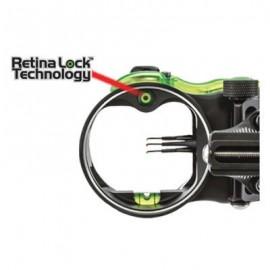 IQ Bowsights Micro Retina