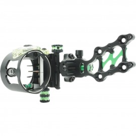 IQ Bowsights Pro Hunter