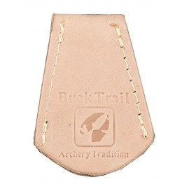 Buck Trail Traditional