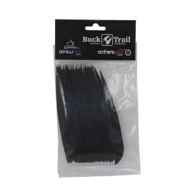 """Buck Trail parabolique 5"""""""