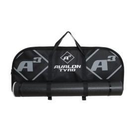 Avalon Tyro A3
