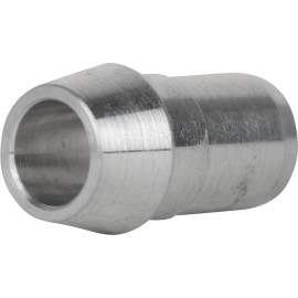 Easton Uni Bushing ACC