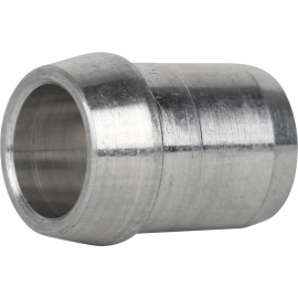 Easton Uni Bushing type G tube Aluminium