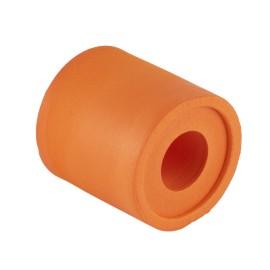 Tampon flèche Avalon Orange