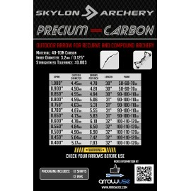 Skylon Precium
