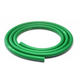 Elastique Thera Band Vert
