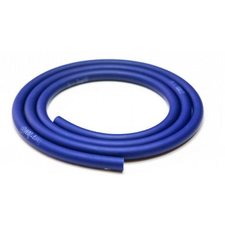 Elastique Thera Band Bleu