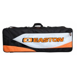 Easton Elite Roller 4416