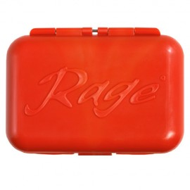 Rage case