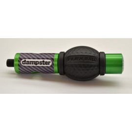 Flex Dampster Frontal