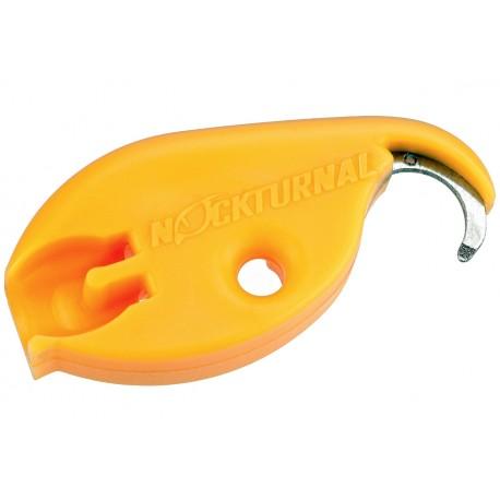 Nockturnal outils