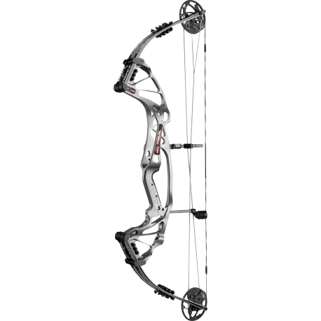 Hoyt Prevail FX SVX