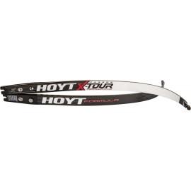 Hoyt Formula X-Tour Foam
