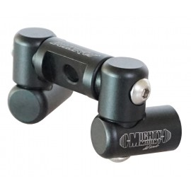 Doinker V-Bar Mighty Mount Mini