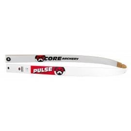 Branches Core Pulse Cadet 48""