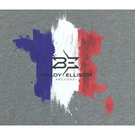 T-Shirt Brady Ellison édition limitée France