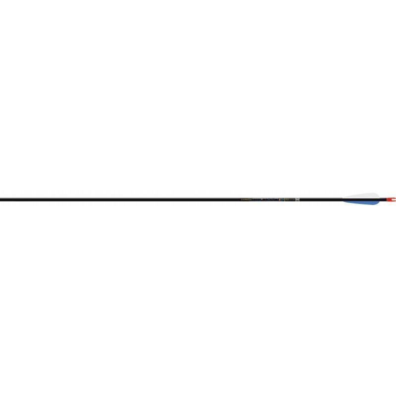 Neuf 12 Pièce Easton 422057 ARROW point 1 Apollo Carbone Ace 75 G 1ST gratuit CLS s/&h