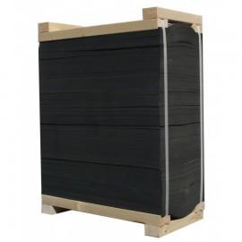 Target Tech bande avec cadre bois