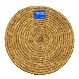 Egerton diamètre 128cm