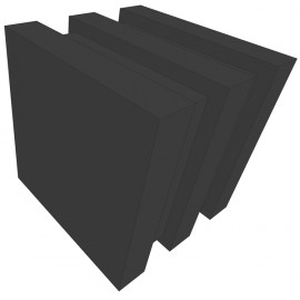 Danage Domino Cube 22cm XHD