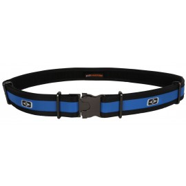 Ceinture Easton Elite