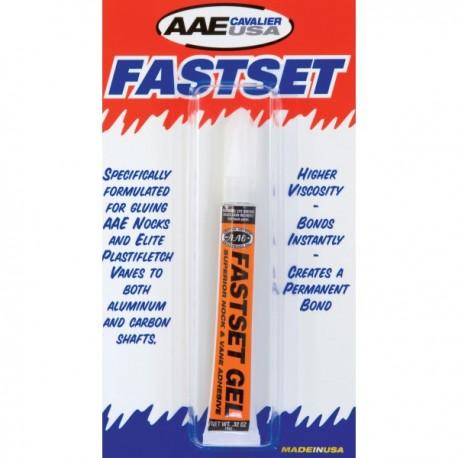 AAE fastset 3g