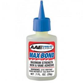 AAE Max Bond 20g