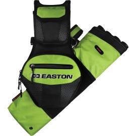 Easton Flipside 4 tubes