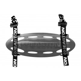 Easton Deluxe Oval
