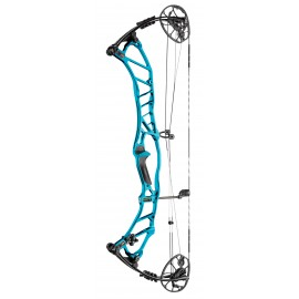 Hoyt Double XL TGT