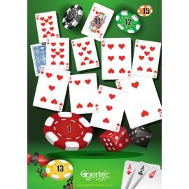 Egertec - Casino