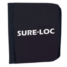 Sure Loc Scope cover