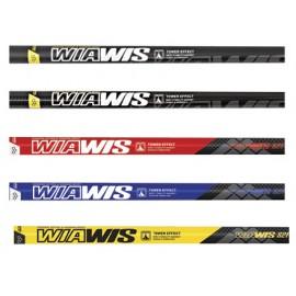 Win&Win WIAWIS S21